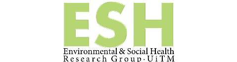 Environmental and Social Health Research Group